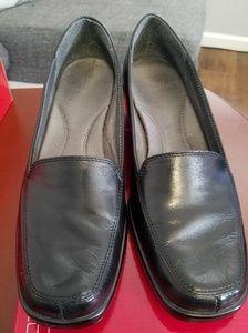 Aerosoles wedge shoes